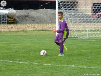 AS Andolsheim Coupe U 13 Vs FC Oberhergheim 11092021 00023