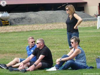AS Andolsheim Coupe U 13 Vs FC Oberhergheim 11092021 00036