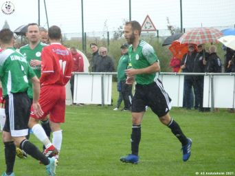 AS Andolsheim Coupe de France VS AS Ribeauville 19092021 00017