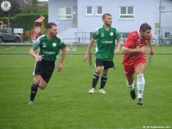 AS Andolsheim Coupe de France VS AS Ribeauville 19092021 00028