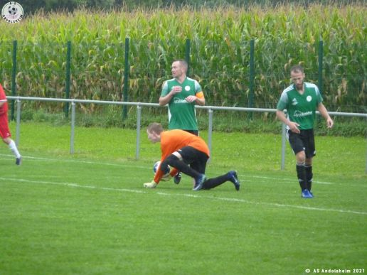 AS Andolsheim Coupe de France VS AS Ribeauville 19092021 00031