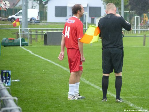 AS Andolsheim Coupe de France VS AS Ribeauville 19092021 00032