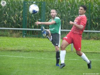 AS Andolsheim Coupe de France VS AS Ribeauville 19092021 00034