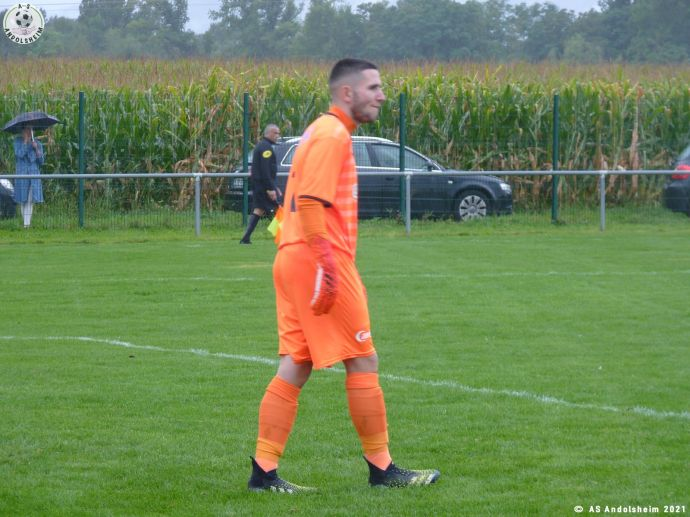 AS Andolsheim Coupe de France VS AS Ribeauville 19092021 00041