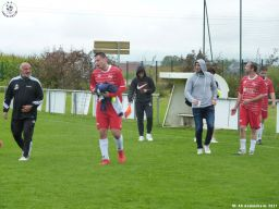 AS Andolsheim Coupe de France VS AS Ribeauville 19092021 00049