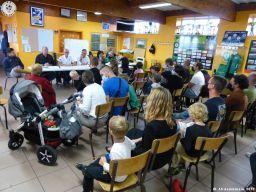 AS Andolsheim Reunion Parents 31082021 00018
