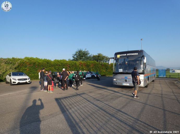 AS Andolsheim Tournoi Nordheim U 13 04092021 00000