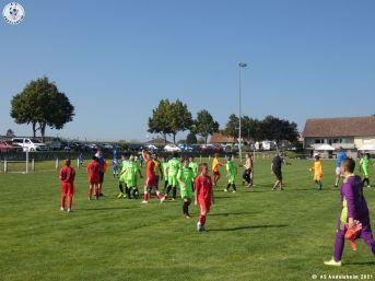 AS Andolsheim Tournoi Nordheim U 13 04092021 00025