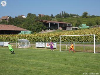AS Andolsheim Tournoi Nordheim U 13 04092021 00027