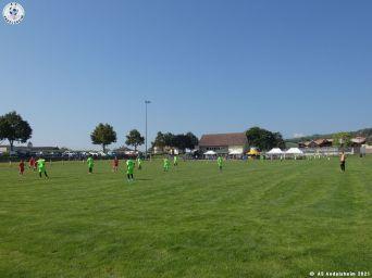 AS Andolsheim Tournoi Nordheim U 13 04092021 00035