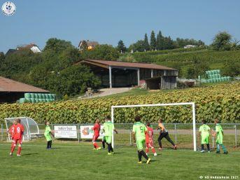 AS Andolsheim Tournoi Nordheim U 13 04092021 00037