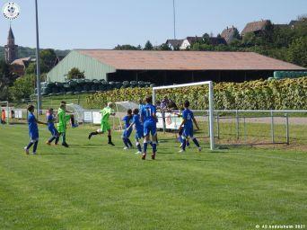 AS Andolsheim Tournoi Nordheim U 13 04092021 00064