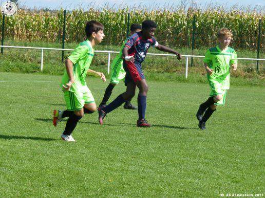AS Andolsheim U 13 Vs FC St Croix en Paline 18092021 00009