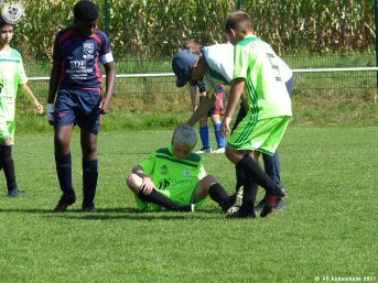 AS Andolsheim U 13 Vs FC St Croix en Paline 18092021 00015