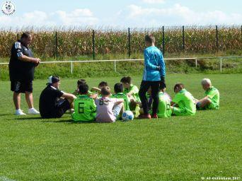 AS Andolsheim U 13 Vs FC St Croix en Paline 18092021 00017