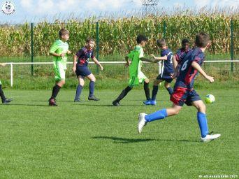 AS Andolsheim U 13 Vs FC St Croix en Paline 18092021 00027