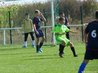 AS Andolsheim U 13 Vs FC St Croix en Paline 18092021 00034