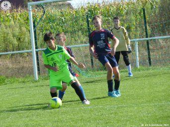 AS Andolsheim U 13 Vs FC St Croix en Paline 18092021 00035