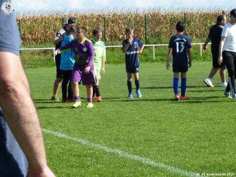 AS Andolsheim U 13 Vs FC St Croix en Paline 18092021 00037