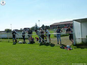 AS Andolsheim U 13 Vs FC St Croix en Paline 18092021 00039