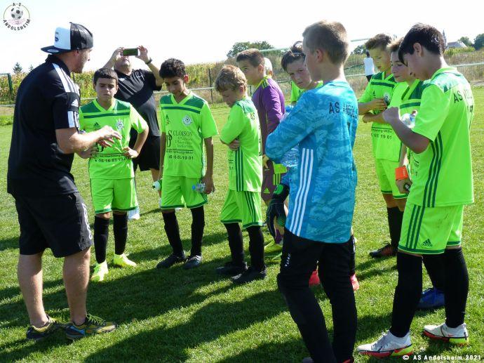 AS Andolsheim U 13 Vs FC St Croix en Paline 18092021 00041