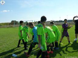 AS Andolsheim U 13 Vs FC St Croix en Paline 18092021 00042