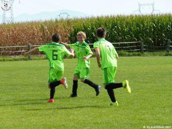 AS Andolsheim U13 1 vs FC Wettolsheim 25092021 00013