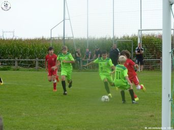 AS Andolsheim U13 1 vs FC Wettolsheim 25092021 00016