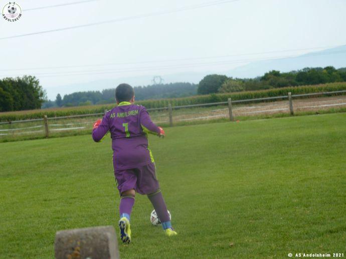 AS Andolsheim U13 1 vs FC Wettolsheim 25092021 00019