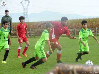 AS Andolsheim U13 1 vs FC Wettolsheim 25092021 00028