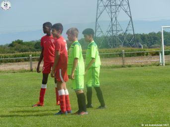 AS Andolsheim U13 1 vs FC Wettolsheim 25092021 00034