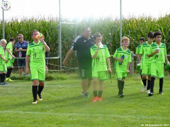 AS Andolsheim U13 1 vs FC Wettolsheim 25092021 00039