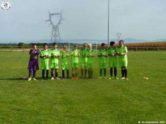 AS Andolsheim U13 1 vs FC Wettolsheim 25092021 00040