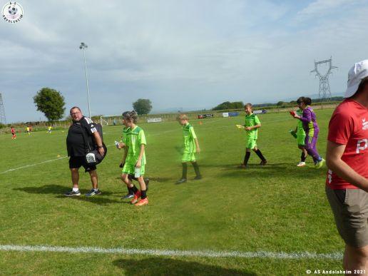 AS Andolsheim U13 1 vs FC Wettolsheim 25092021 00042