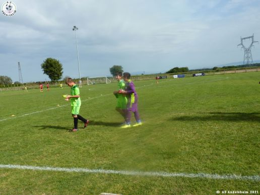 AS Andolsheim U13 1 vs FC Wettolsheim 25092021 00043