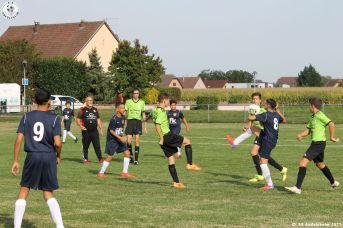 AS Andolsheim U15 1 vs RHW96 25092021 00004