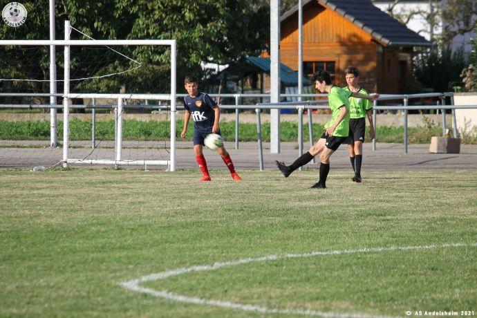 AS Andolsheim U15 1 vs RHW96 25092021 00019