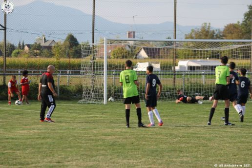 AS Andolsheim U15 1 vs RHW96 25092021 00021