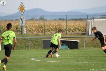 AS Andolsheim U 15 1 vs AS Canton Vert 02102021 00003