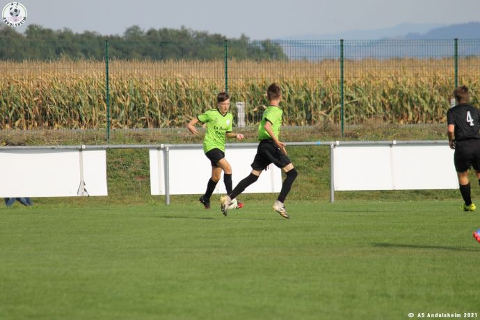 AS Andolsheim U 15 1 vs AS Canton Vert 02102021 00007