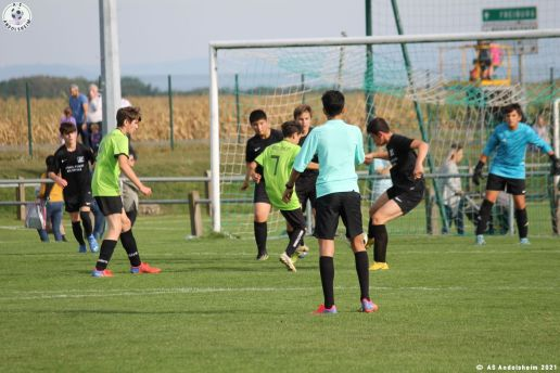 AS Andolsheim U 15 1 vs AS Canton Vert 02102021 00008