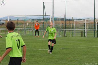 AS Andolsheim U 15 1 vs AS Canton Vert 02102021 00014