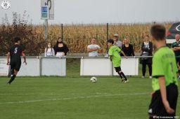 AS Andolsheim U 15 1 vs AS Canton Vert 02102021 00016
