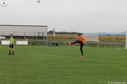 AS Andolsheim U 15 1 vs AS Canton Vert 02102021 00017