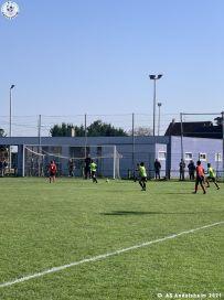 AS Andolsheim U11 2 Vs FC Wettolsheim 09102021 00006