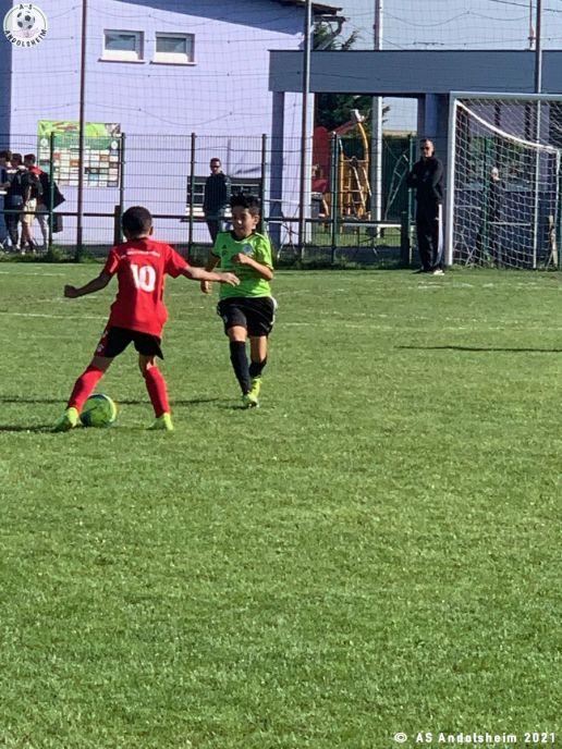 AS Andolsheim U11 2 Vs FC Wettolsheim 09102021 00009