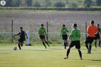 AS Andolsheim U15 Coupe Credit Mutuel Vs AS Vallee Noble 09102021 00004