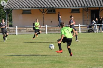 AS Andolsheim U15 Coupe Credit Mutuel Vs AS Vallee Noble 09102021 00014