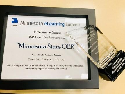 MNLC Impact Award 2018.jpeg