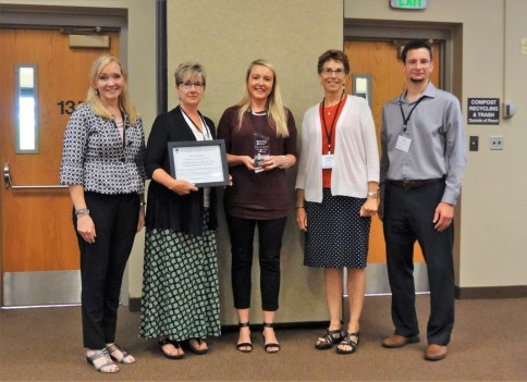 STAR Symposium Award (002)